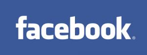 Goischter on Tour - Besuch uns auf Facebook